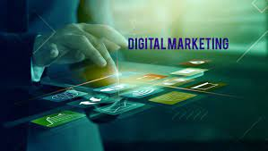 Since the Industrial Revolution, the international market has seen the most massive change. The introduction and widespread use of the internet has altered the manner businesses are run. And here comes the importance of marketing your business digitally.